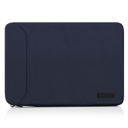 http://d3d71ba2asa5oz.cloudfront.net/12015324/images/incipio_asher_macbook_pro_sleeve_blue_1_2_34613.jpg