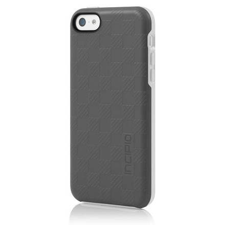 http://d3d71ba2asa5oz.cloudfront.net/12015324/images/incipio_rowan_iphone5c_case_gray_white_back__68473.jpg