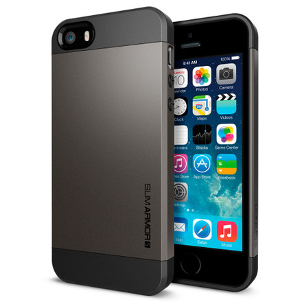 http://d3d71ba2asa5oz.cloudfront.net/12015324/images/iphone_5s_case_slim_armor_s_gunmetal__50637.jpg