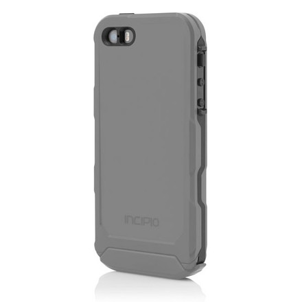 http://d3d71ba2asa5oz.cloudfront.net/12015324/images/incipio_atlas_iphone5s_case_darkgray_lightgray_back__94372.jpg