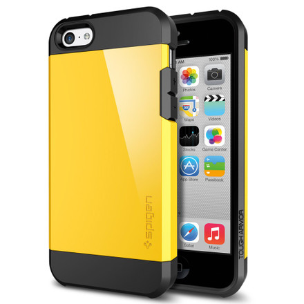 http://d3d71ba2asa5oz.cloudfront.net/12015324/images/iphone_5c_case_tough_armor_reventon_yellow__91514.jpg