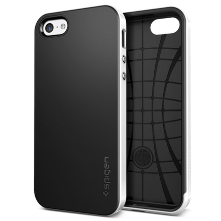 http://d3d71ba2asa5oz.cloudfront.net/12015324/images/iphone_5c_case_neo_hybrid_infinity_white0__06361.jpg