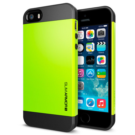 http://d3d71ba2asa5oz.cloudfront.net/12015324/images/iphone_5s_case_slim_armor_s_lime__74344.jpg