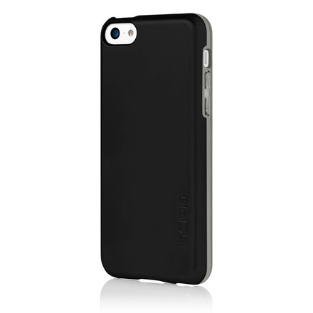 http://d3d71ba2asa5oz.cloudfront.net/12015324/images/incipio_feather_shine_iphone5c_case_black_back__55920.jpg