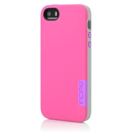http://d3d71ba2asa5oz.cloudfront.net/12015324/images/incipio_phenom_iphone5s_case_pink_white_purple_back__22603.jpg