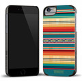 http://d3d71ba2asa5oz.cloudfront.net/12015324/images/0099795_recover_pendleton_serapebamboo_iphone_6_case_400.jpeg