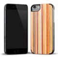 http://d3d71ba2asa5oz.cloudfront.net/12015324/images/recover_original_skateboard_wood_iphone_6_case_large.jpg