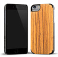 http://d3d71ba2asa5oz.cloudfront.net/12015324/images/recover_original_zebrawood_iphone_6_case_large.jpg