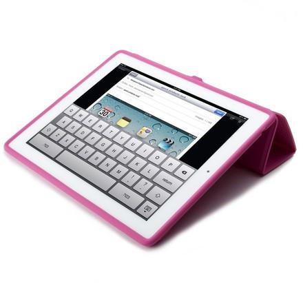 http://d3d71ba2asa5oz.cloudfront.net/12015324/images/pink-hd-1__55645.jpg