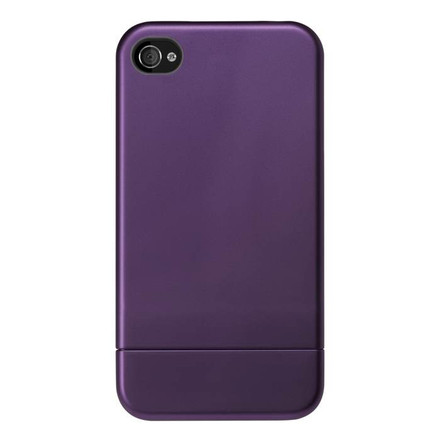 http://d3d71ba2asa5oz.cloudfront.net/12015324/images/cl59688-incase-slider-case-purple-mauve-iphone4-3__22117.jpg