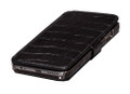 http://d3d71ba2asa5oz.cloudfront.net/12015324/images/iphone_6_wallet_book_classic_croco_black_desk.jpg