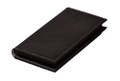 http://d3d71ba2asa5oz.cloudfront.net/12015324/images/iphone_6_burnished_wallet_black_desk.jpg