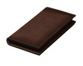 http://d3d71ba2asa5oz.cloudfront.net/12015324/images/iphone_6_burnished_wallet_brown_desk_1.jpg