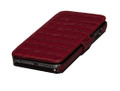http://d3d71ba2asa5oz.cloudfront.net/12015324/images/iphone_6_wallet_book_classic_croco_red_desk_1.jpg