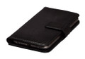 http://d3d71ba2asa5oz.cloudfront.net/12015324/images/iphone_6_burnished_magia_wallet_black_desk_2.jpg