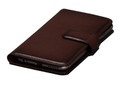 http://d3d71ba2asa5oz.cloudfront.net/12015324/images/iphone_6_burnished_magia_wallet_brown_desk_2__06124.1429575720.440.440.jpg