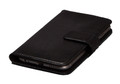 http://d3d71ba2asa5oz.cloudfront.net/12015324/images/iphone_6_burnished_magia_wallet_black_desk_2__63512.1429575701.440.440.jpg