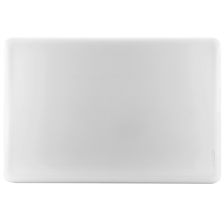 http://d3d71ba2asa5oz.cloudfront.net/12015324/images/cl57456-incase-hardshell-macbook-white-top__18493.jpg