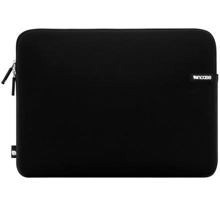 http://d3d71ba2asa5oz.cloudfront.net/12015324/images/cl57098-incase-neoprene-sleeve-for-macbook-black-cover-2__84866.jpg