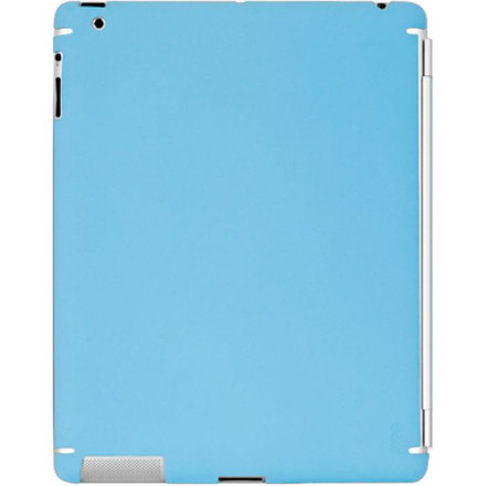 http://d3d71ba2asa5oz.cloudfront.net/12015324/images/smartcoverskin__83915.jpg