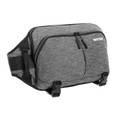 "Incase Reform Sling Pack for 12"" MacBook with Retina - Heather Black"