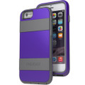 Pelican Voyager Case for iPhone 6S / 6 - Purple