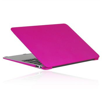 http://d3d71ba2asa5oz.cloudfront.net/12015324/images/incipio-feather-macbookair-11-pink__45416.jpg