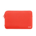 "Incase Classic Sleeve Ariaprene for 11"" MacBook Air - Lava"