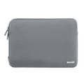 "Incase Ariaprene Classic Sleeve for 13"" MacBook Air / Retina MacBook Pro - Stone Gray"