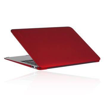 http://d3d71ba2asa5oz.cloudfront.net/12015324/images/incipio-feather-macbookair-11-red__41965.jpg