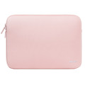 "Incase Ariaprene Classic Sleeve for 15"" MacBook Pro / Retina MacBook Pro - Rose Quartz"