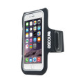 Incase Active Armband for iPhone 6S / 6 - Black