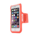 Incase Active Armband for iPhone 6S / 6 - Lava