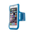 Incase Active Armband for iPhone 6S Plus / 6 Plus - Stratus Blue