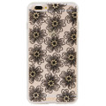 Sonix Clear Case for iPhone 7 Plus - Botanic