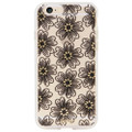 Sonix Clear Case for iPhone 7 - Botanic