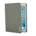 "Incase Book Jacket Slim for iPad Pro 12.9"" - Charcoal"