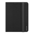 Incase Canvas Maki Jacket for iPad 2, 4, and 4 - Black