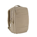 Incase City Commuter Backpack - Khaki