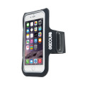 Incase Sports Armband for iPhone 7 / 6S / 6 - Black