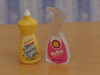 Cleaning Products Two Pack