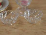 Glass Effect Bowls