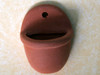 Terracotta Wall Planter