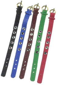 Dog Collar Choice of Colour