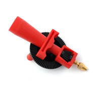 Small Handy Hand Drill