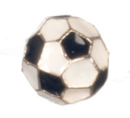 Tiny Metal Football