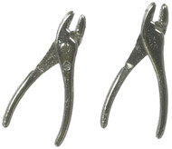 Pair Of Pliers
