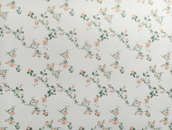 3 Sheets of Sissinghurst Wallpaper
