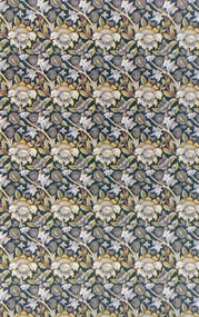 Wallpaper Wey William Morris Design