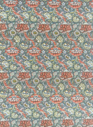 Wallpaper Wandle William Morris Design